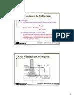 Arco Voltaico.pdf