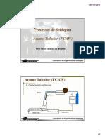 Arame Tubular.pdf