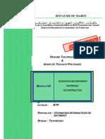 ofpptmaroc.com__Module_03_Utilisation_des_differents_materiaux_de_construction.pdf