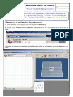 activiterobotprog.pdf