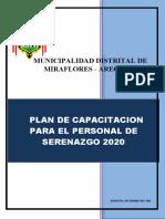 SILABUS DE DOCTRINA POLICIAL INTEGRIDAD 2019.docx