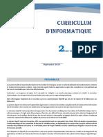 Curriculum d'Informatique 2A - VERSION FINALE CNP.pdf