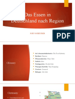 German Regional Specialites Completed for sure.pptx