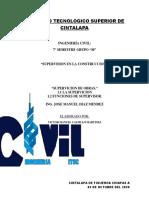 CASTILLO MARTINEZ VICTOR MANUEL-7-M.......pdf