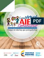 practicas_claves_atencion_fuera_del_hogar