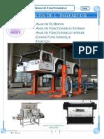 Par_Glioula_1_ANALYSE_FONCTIONNELLE_2SMB.pdf