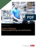 Catalogue_2015_CZ.pdf