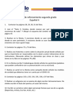Actividades 2do grado secundaria.pdf