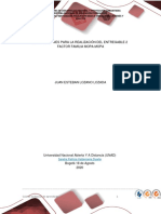 Entragable 2 Familia Mopa Mopa.pdf