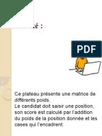 activité_3SI.pptx