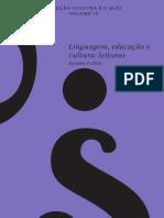 oqecultvol_4_yunes.pdf