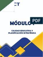 MODULO DE CALIDAD EDUCATIVA - SESION Nº 1-convertido