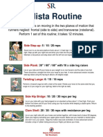 Ballista+Routine+Instructions.pdf