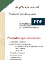 Curs_1_ATI_AMG_III.pdf
