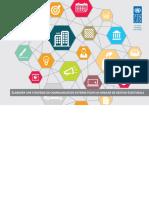 UNDP_TN_OGE fr.pdf