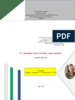 T1 - Aprendizaje y Marco Curricular - mapa conceptual-Rubenrammstein