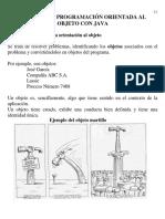 Capitulo2POOEnJava.pdf