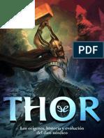 Thor.pdf