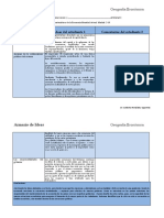 Armario de Ideas GE (1).docx