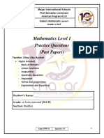 M1 Booklet - Grade 10-1.pdf