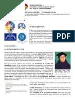 GT 2020 CSC G7° LOS CONFLICTOS RELIGIOSOS LA REFORMA Y CONTRA REFORMA.pdf