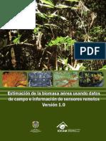 Biomasa Sensores.pdf