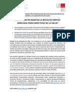 NPSEDISABolsaEmpleoAmpliada.pdf