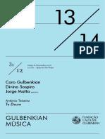 Antonio_Teixeira_-_Te_Deum_1734.pdf