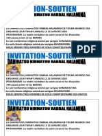 LA DAHIRATOUL NIHMATOU RABBAL HALAMINA DE TOUBA NGABOU DIA ORGANISE LEUR THIANT ANNUEL LE 22 JANVIER 2020.docx