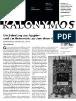 kalonymos_2011_1