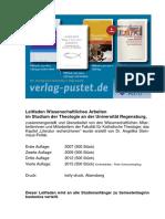 leitfaden2015.pdf
