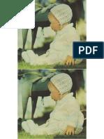 22 Four-piece pram set.pdf