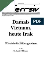 Öffnen des Heftes als PDF-Datei - offen-siv.pdf