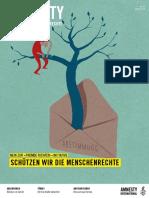 amnesty_magazin_nr_95.pdf