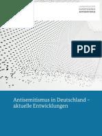 expertenbericht-antisemitismus-in-deutschland.pdf