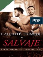 CALIENTE, HUMEDO Y SALVAJE.pdf