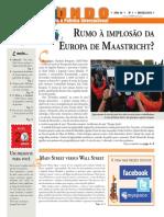 mundo0112.pdf
