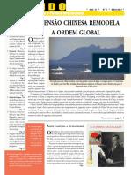 mundo0313.pdf