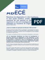 abece-decreto-1036-de-2018