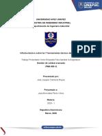 Tarea individual 1. Informe técnico sobre las 7 herramientas básicas de la calidad.docx