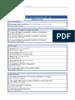Offerta_TB.(web).pdf