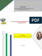 T1 - pre experimental, cuasi experimental y experimental,  -monografia critica.-Daniela.docx