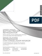 lg-gm-l268fsxp-manual-de-propietario.pdf