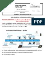 Ciencias1601emcasa08-09-2020