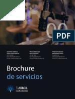 brochure-servicios-tarbol 20200306