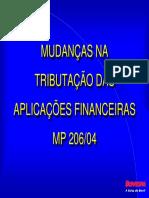 Apresen_Tributacao_041206.pdf
