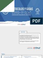 protocolos-guias-covid19-cchc