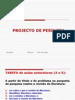 _MGE_Aula 6a_2020.pdf