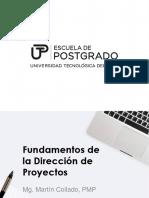 1. PRESENTACION DE LA SESIÓN DE LA SEMANA.pdf