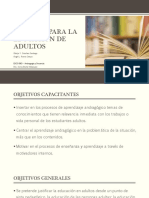 modeloseducacionadultos-181007180333